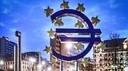euro-bce.jpg