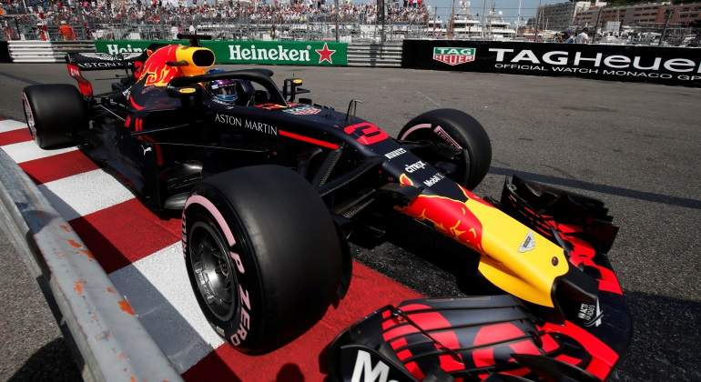 Red-Bull-GP-MOnaco-reuters.jpg