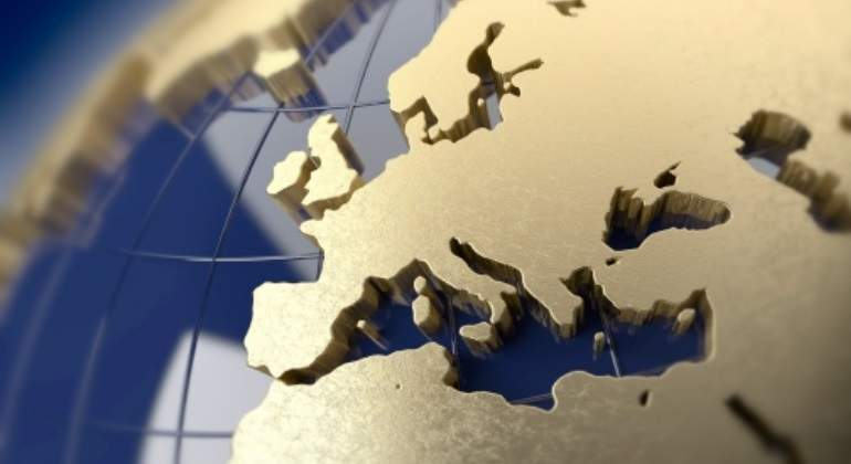 eurozona-getty.jpg