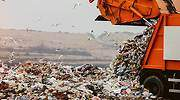 España debe invertir 10.000 millones para depurar las aguas residuales
