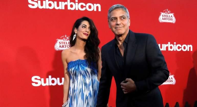George-Clooney-esposa-reuters-770.jpg