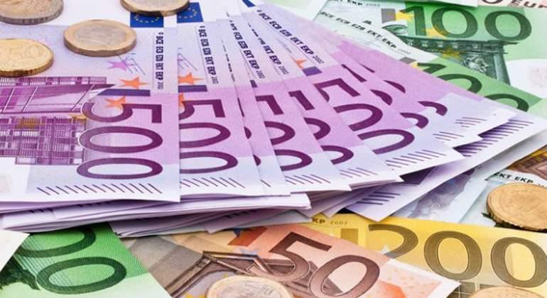 El emprendimiento y la innovación españolas destacan con el estímulo europeo