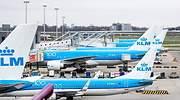 klm-aerolinea-afp-770.jpg