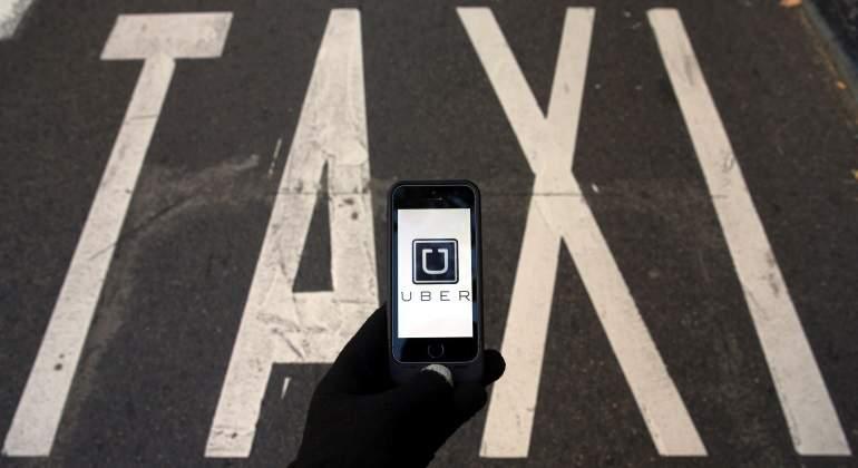 uber reuters 770.jpg
