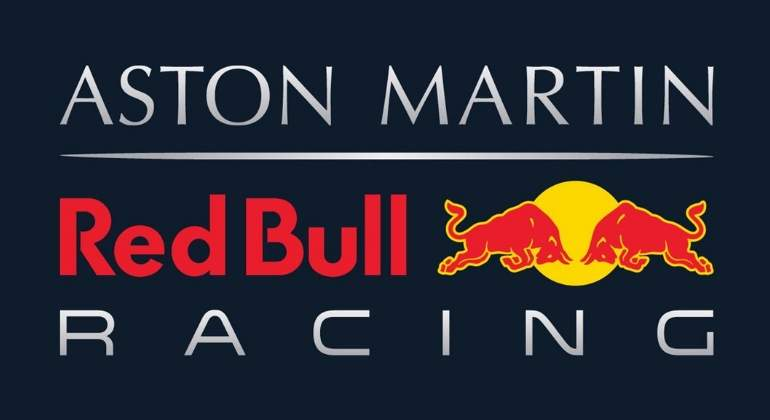 Aston Martin Red Bull Racing: nueva denominación para la escudería en 2018