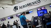 Aeromexico-pasajero.JPG