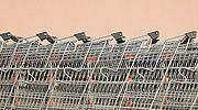 carros-compra-supermercado-770.jpg
