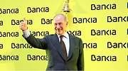 rato-bankia.jpg