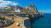 gibraltar-penon-dreamstime.jpg