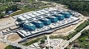 Puentes se impone a Acciona, OHL y Sacyr por un hospital de 200 millones en Chile
