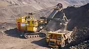 minera-frisco-770.jpg