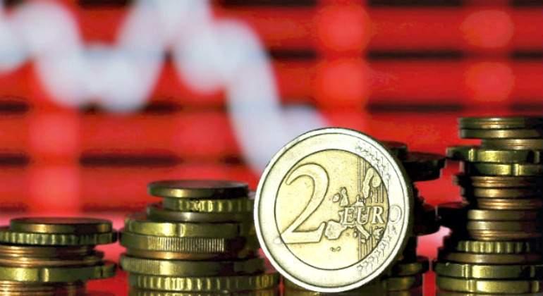 euro-caida-770.jpg