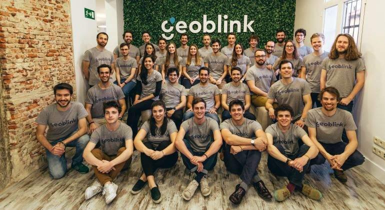 geoblink-trabajadores-770.jpg