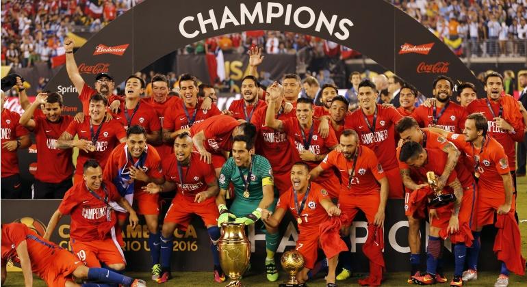 Chile-Campeon-Copa-America-2016-efe.jpg