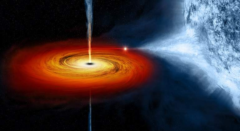 agujero-negro-wikimedia-commons.jpg