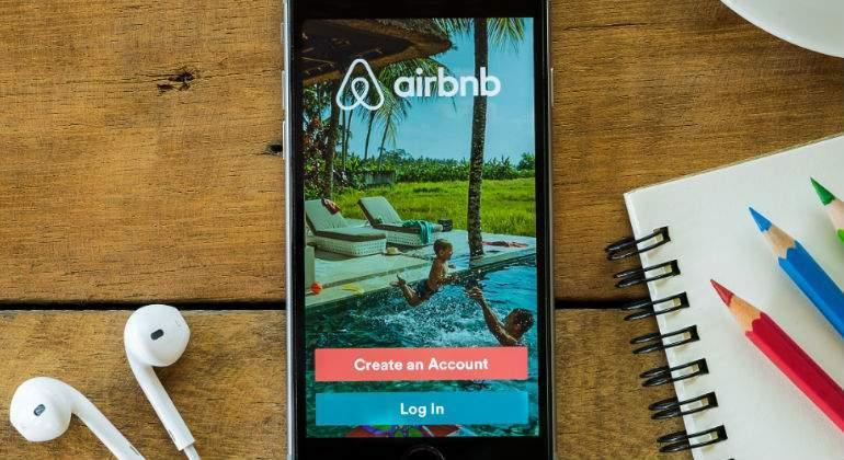 La CNMC descarta que la burbuja de precios del alquiler se deba a Airbnb