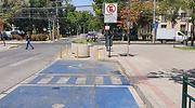 estacionamiento-discapacidad-chile-archivo.png
