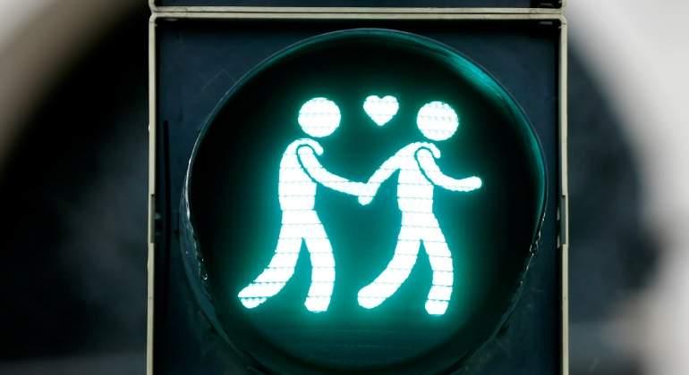 Matrimonio-igualitario.jpg