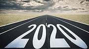 Un 2020 histórico: el año en el que vivimos todas las fases de un ciclo económico por la pandemia de coronavirus