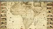 canarias-mapa.jpg