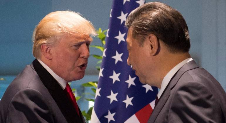 eeuu-china--donald-trump-xi-jinping-junio2019-reuters-770x420.jpg