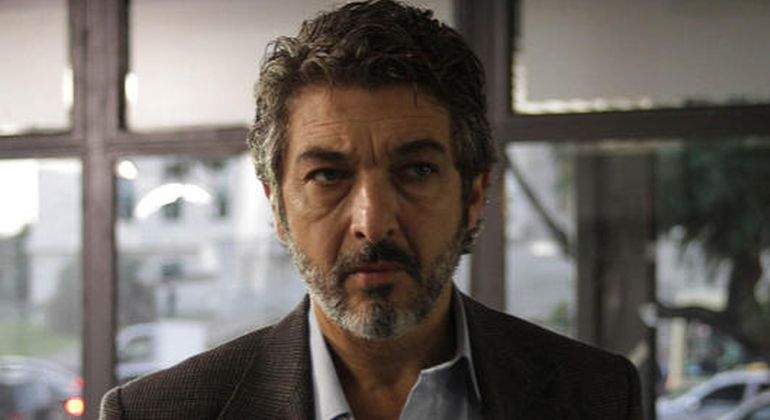 Ricardo Darin.jpg