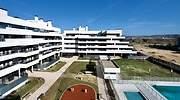 AEDAS Homes invierte 132 millones en suelo para construir 1.945 viviendas