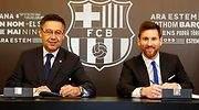 Josep-Maria-Bartomeu-junto-a-Lionel-Messi-Reuters.jpg