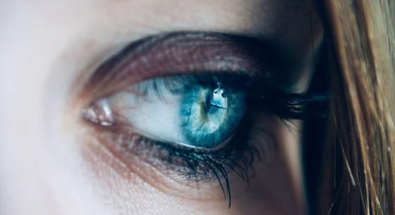 e47b5ae5c472ed La gente está descubriendo que tiene astigmatismo después de ver estas  imágenes