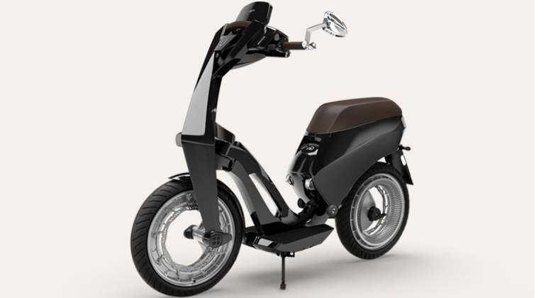 ujet-scooter-electrico-1.jpg