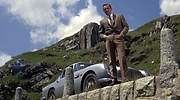 aston-martin-db5-james-bond-1964-03.jpg