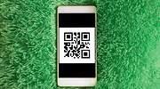 Cuidado con Barcode Scanner: no uses la aplicación de Android que ha infectado con malware a 10 millones de usuarios