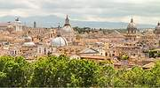 roma-mejores-destinos-tripadvisor-2021.jpg