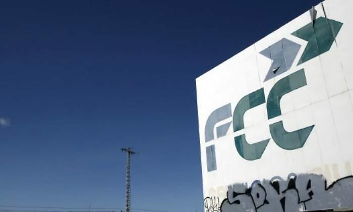 FCC gana un concurso de mejora de una carretera en Nicaragua por 32 millones