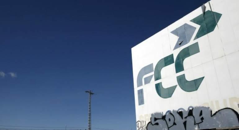 FCC recompra a Mitsui el 49% de su negocio de agua en República Checa por 92,5 millones