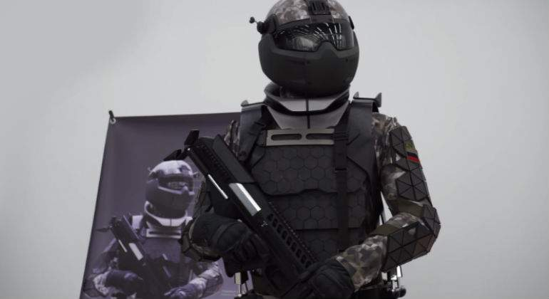 rusia-uniforme-ruptly.jpg