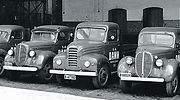 camiones-damm.jpg
