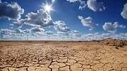 desierto-cambio-climatico-getty.jpg