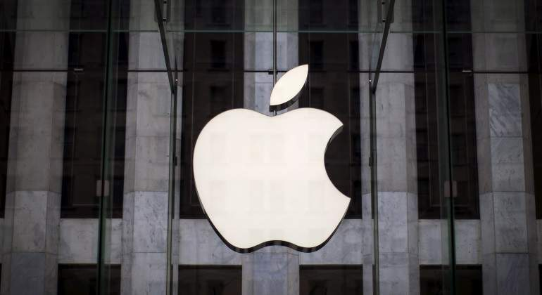 Apple lanza advertencia a sus empleados por filtraciones