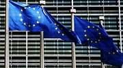 Dombrovskis, vicepresidente de la CE: España no ha hecho lo suficiente para corregir los desequilibrios
