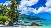 770x420-viajes-nuba-playa-paradisiaca.jpg