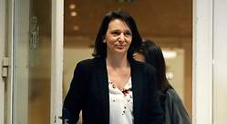 Bescansa rechaza dimitir: Ni se me pasa por la cabeza