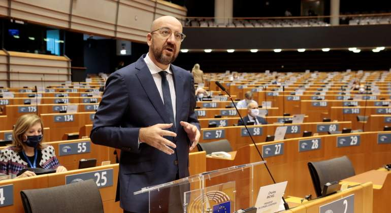 charles-michel-parlamento-europeo-reuters-770x420.jpg
