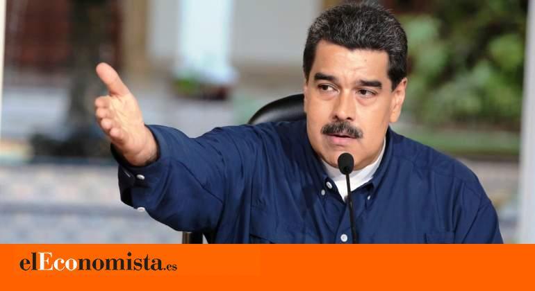 El Supremo de Venezuela destituye a la cúpula de la oposición y nombra a chavistas para dirigir sus partidos