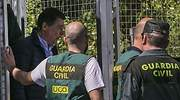 ignacio-gonzalez-detenido-efe.jpg