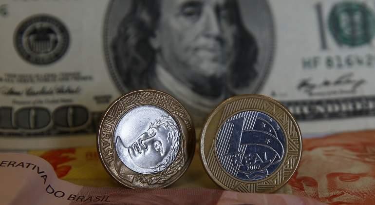 real-dolar-brasil-efe-770x420.jpg