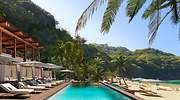770x420-one-y-only-mandarina-resort-mexico-piscina.jpg