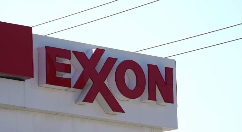 Exxon-reuters-770.jpg