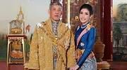 rey-tailandia-770.jpg