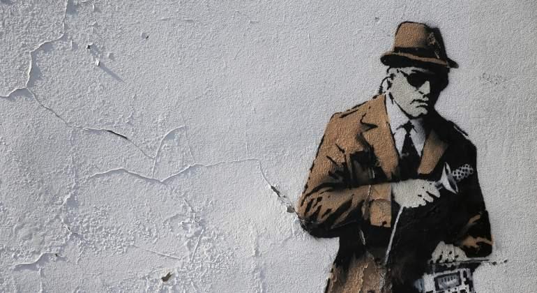 banksy-mural.jpg